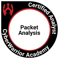 Packet Analysis | May Cohort
